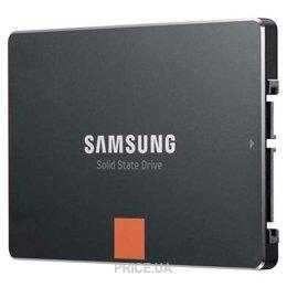 Samsung MZ-7PD256BW