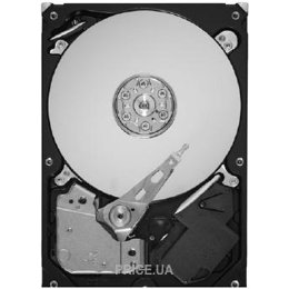Seagate ST500DL001