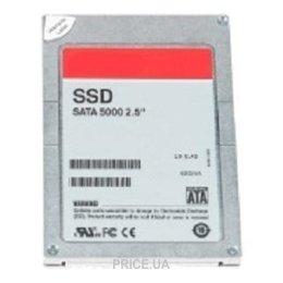 Dell 400-26471