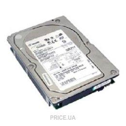 Dell 400-24124