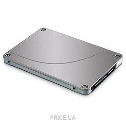 HP LT002AA