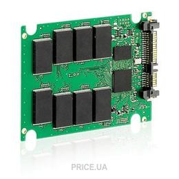 HP 636593-B21
