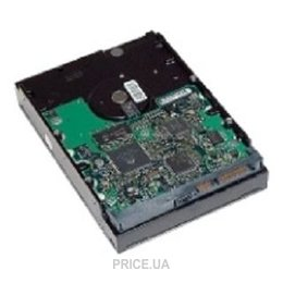 HP LQ036AA