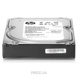 HP 628065-B21