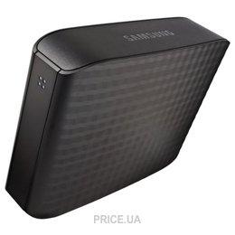 Samsung HX-D201TDB
