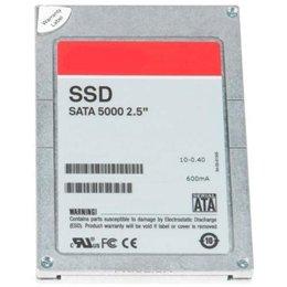 Dell 400-26362