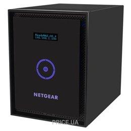 NETGEAR RN51600