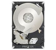 Фото Seagate ST2000DX001
