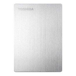Toshiba HDTD210ESMEA