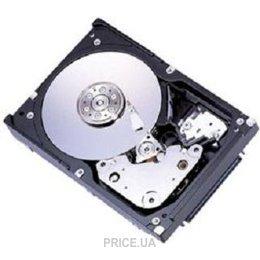 Fujitsu MAW3300FC