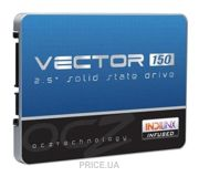 Фото OCZ VTR150-25SAT3-120G