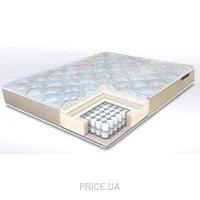 2-х спальный матрас купить в луганске купить ватный матрас в киеве до 90 грн
