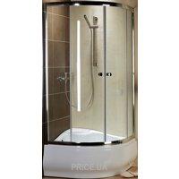 Фото Radaway Dolphi Premium Plus 30413-01-02