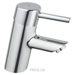 Grohe Concetto 32240
