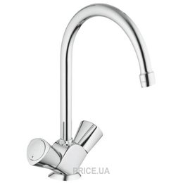 Grohe Costa 21338001