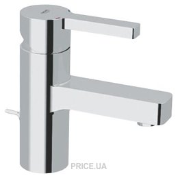 Grohe Lineare 32115