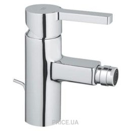 Grohe Lineare 33848