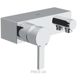 Grohe Allure 32149000