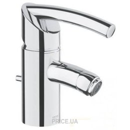 Grohe Tenso 32367000