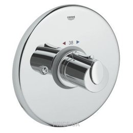 Grohe Grohtherm 1000 34160000