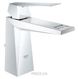 Grohe Allure Brilliant 23029000