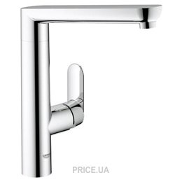 Grohe K7 32175DC0