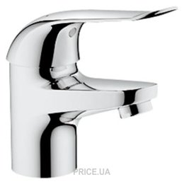 Grohe Euroeco Special 32762000