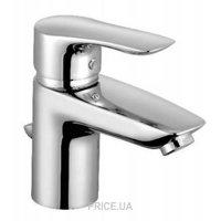 Сравнить цены на KLUDI Tercio XL 384840575