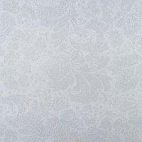 Фото Ceramica Marconi Kashmir 59,6х59,6 grigio jasny tp lappato
