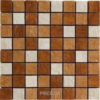 Фото Zeus Casa Cotto classico 32,5x32,5 mqax mix (MQAX MIX)