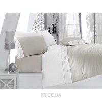 Фото Cotton Box FASHION GRI двуспальный Евро 01007776