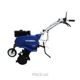 Hyundai T1000