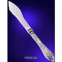 Фото Sribna Polyana Classic Нож для рыбы