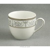 Фото Cmielow Набор чайных чашек без блюдец Yvonne E072 250 мл