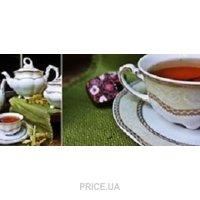 Фото Cmielow Набор чайных чашек без блюдец Bolero E363 220 мл