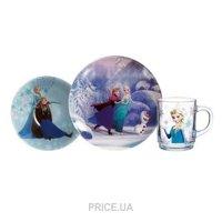 Фото Luminarc Disney Frozen L0872