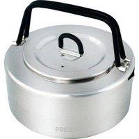 Tatonka Чайник H2O Pot 1,0 L