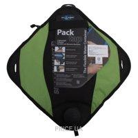 Фото Sea to Summit Pack Tap 6L