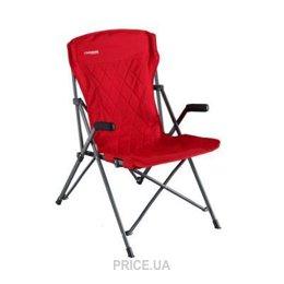 Складной стул для занятий сексом