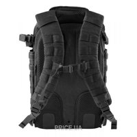 Фото 5.11 Tactical All Hazards Prime Backpack (56997)
