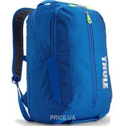 Рюкзаки в кривом роге школьная сумка рюкзак интернет магазин