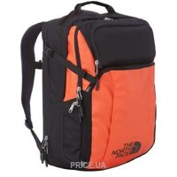 Фото The North Face Wavelength Pack 26.9