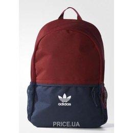 подарочные наборы адидас с рюкзаком для мужчин