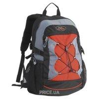 Дешевые рюкзаки харьков рюкзаки для подростков 2012