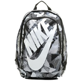 Фото Nike BA5273-022