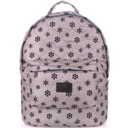 Фото Poolparty Backpack-Stitched