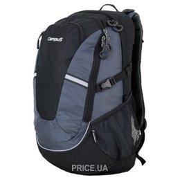 Где купить рюкзаки campus женские рюкзаки купить в спб