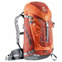 Фото Deuter ACT Trail 28SL