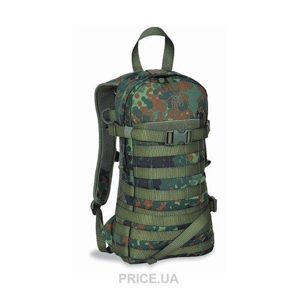 Рюкзак essential pack 6 рюкзаки городские на литейном
