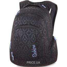 Купить рюкзак в чернигове шьём рюкзак сами выкройка